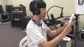 [영상] 2018 책 만드는 학교 '팔인책'