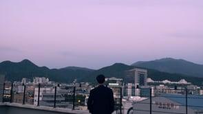 [영상] 굿프레임 <신기루 팀 : Don't hate me>